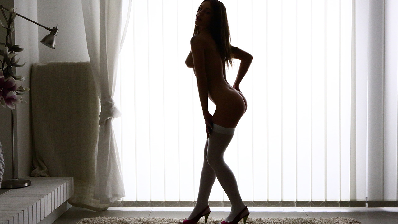 Erotický tanec super holky video